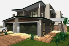 modern-home-builder-brisbane