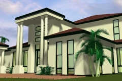 modern-home-builders-brisbane