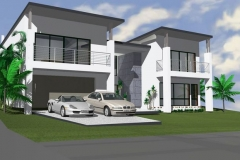 prestige-home-builder-brisbane
