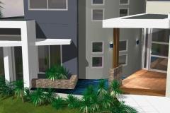 prestige-home-builder