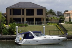 water-front-home-builders-brisbane
