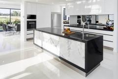 luxury display homes brisbane