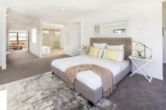 luxury display homes brisbane