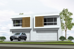 brisbane-duplex-builder