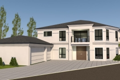 custom-brisbane-home-builders