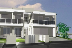duplex-home-builders-brisbane
