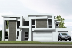 home-builders-brisbane