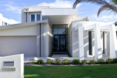 home-building-brisbane