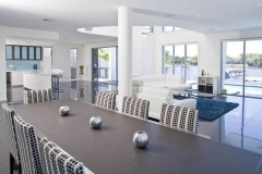 luxury-display-homes-brisbane-unique