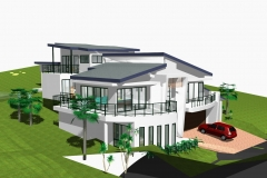 multi-storey-home-builders-brisbane
