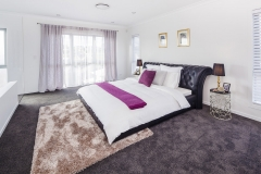 display-homes-brisbane (11)