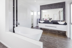 display-homes-brisbane (12)