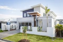 display-homes-brisbane (17)