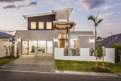 display-homes-brisbane (19)