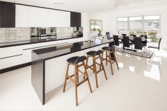 display-homes-brisbane (4)