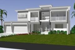 palatial-builder-brisbane