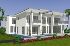 palatial-builders-brisbane