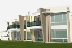 palatial-home-builder-brisbane