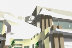 palatial-homes-builder-brisbane