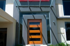 palatial-house-brisbane