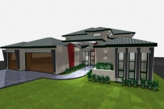 palatial-house-builder-gold-coast