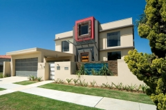 palatial-house-builders-brisbane