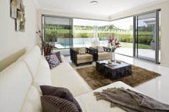 display-homes-pimpama-brisbane (1)