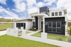 display-homes-pimpama-brisbane (2)