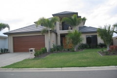 sloping-block-home-builders-brisbane-queensland