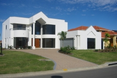 sloping-block-house-design-brisbane