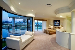 display-homes-brisbane-temple-island (7)