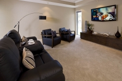 Display Home-Media Room-High Res
