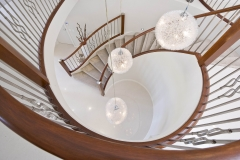 Display Home-Staircase-High Res