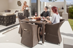 display-homes-brisbane-tranquility (12)