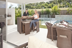 display-homes-brisbane-tranquility (13)