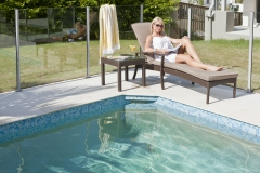 display-homes-brisbane-tranquility (14)
