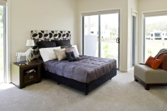 display-homes-brisbane-tranquility (15)
