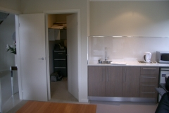 display-homes-brisbane-tranquility (17)