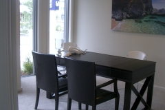 display-homes-brisbane-tranquility (18)