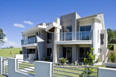display-homes-brisbane-tranquility (2)
