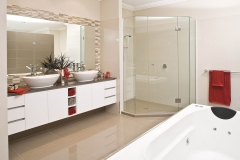 display-homes-brisbane-tranquility (20)
