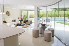 display-homes-brisbane-tranquility (5)