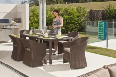 display-homes-brisbane-tranquility (9)