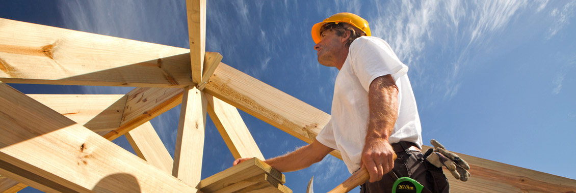 finding the right brisbane builder