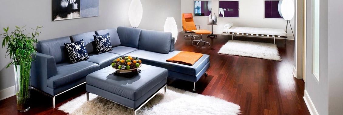 home interior colour schemes