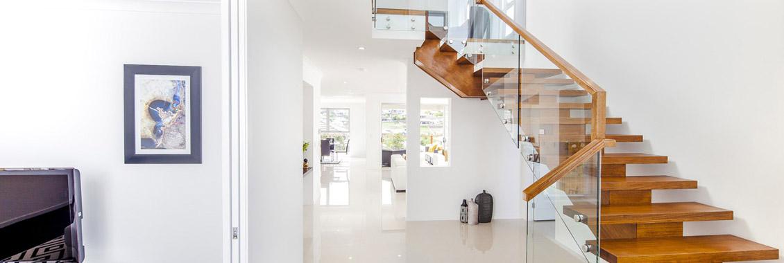 Duplex Builders Brisbane - Dual Occupancy | Unique Homes