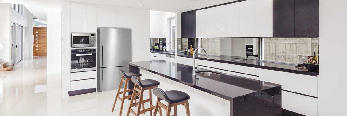 brisbane builders luxury homes