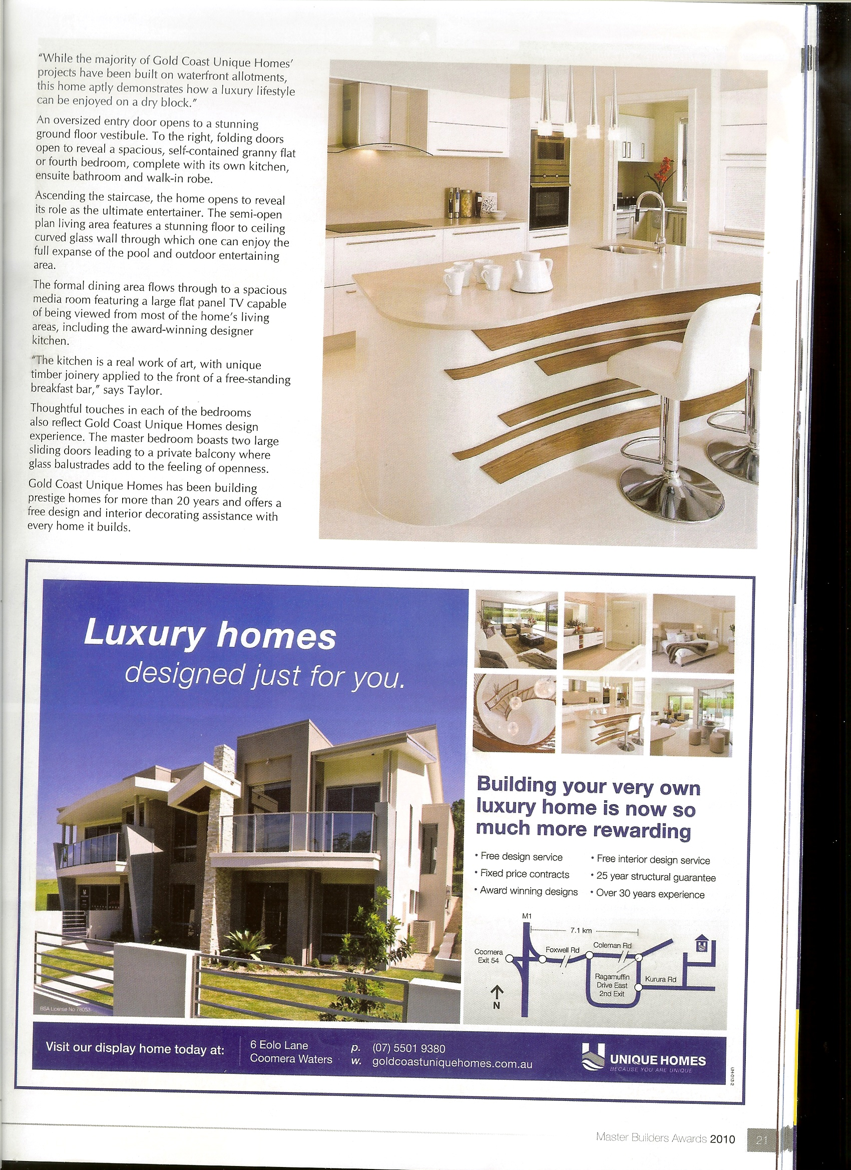 award-wining-builders-brisbane-unique-homes