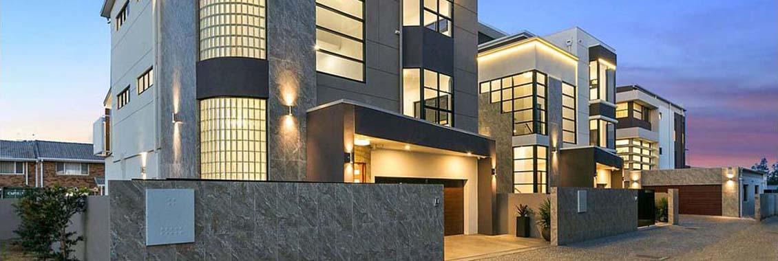 home builders brisbane
