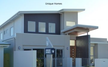 Ormeau Hills Display Home